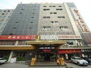 JTour Inn Guangzhou Baiyun Yongtai Subway Station