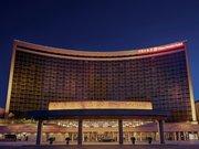 北京中国大饭店