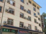 九寨沟九华商务宾馆