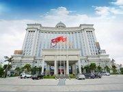 Zhuhai Xiangqi Mingyue Bay Hotel