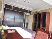 Siji Youjia Apartment