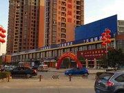 7天连锁酒店(武宁万福店)