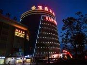 百色宝昌大酒店