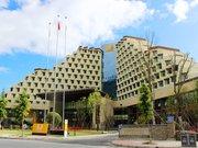 林芝五洲皇冠酒店