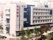 JI Hotel Shanghai Jin Du RD