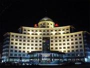 攸县东风大酒店