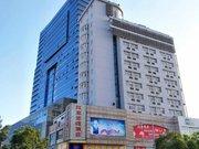汉庭酒店(宿迁苏宁广场店)