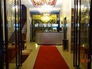 桂林城中一号酒店