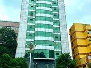 汉庭酒店(株洲中心广场店)