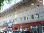 99 Hotel(Beijing Yizhuang Branch)