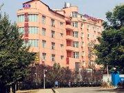 汉庭酒店(武汉大学店)