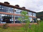 wetland Hotel