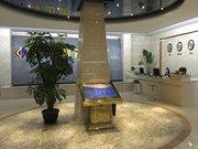 鸡泽恒山国际酒店