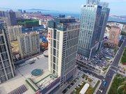 威海半岛菲诺国际酒店