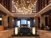 太平湖阿尔卡迪亚阳光酒店
