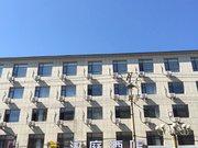 蛟河市星汉庭酒店