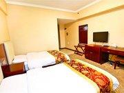 西安金阳光公寓酒店