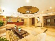 拉萨岷山银桥大酒店