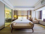 Hangzhou Fuyang Gongwang Boutique Hotel
