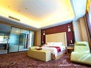 深圳呈元驿酒店公寓(会展中心店)