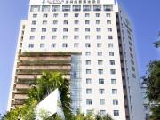 Seaview Gleetour Hotel Shenzhen