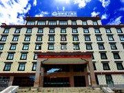 LYYD HOTEL