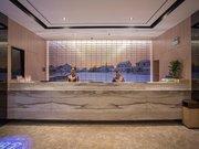Suzhou Li Gong Causeway Asian Duo Hotel
