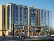 Zhuhai Asian Star Hotel