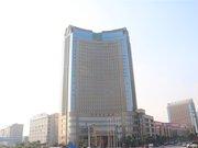 乐清华京大酒店