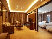 奎屯上东湖酒店