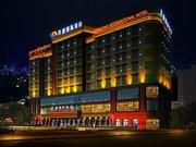 甘南夏河玖盛国际饭店