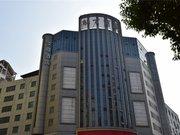 (新品)汉庭酒店(上饶步行街店)