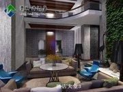 内黄县港丽湾酒店