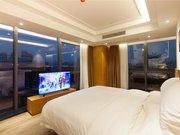南昌米朵酒店