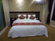 马尔康盛唐大酒店