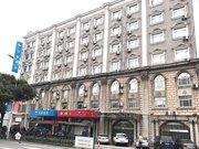 汉庭酒店(上海川沙地铁站店)