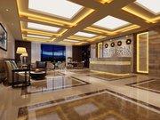 仁寿县城市映象酒店