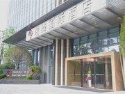 成都龙之梦瑞峰国际酒店