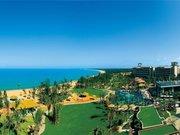 Country Garden Golden Beach Spring Hotel