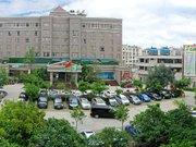 昆明春城花园酒店(迎宾楼)