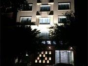 温州洞头金棕榈精品假日酒店