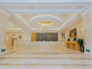 维也纳国际酒店(西安临潼兵马俑店)