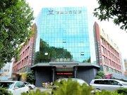 Zhuhai Nuoman Boutique Hotel