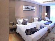 杭州郡悦酒店