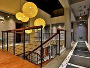乌镇大墅Hotel艺术设计酒店