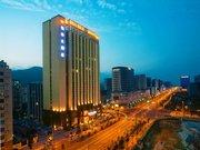 舟山东港锦华大酒店