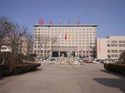 聊城茌平宾馆