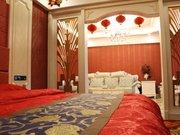柳河银河温泉大酒店