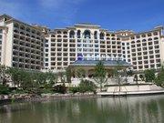 Longxi Hotspring Resort - Beijing
