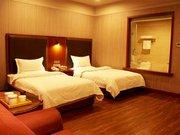 星程酒店(榆林火车站酒店)